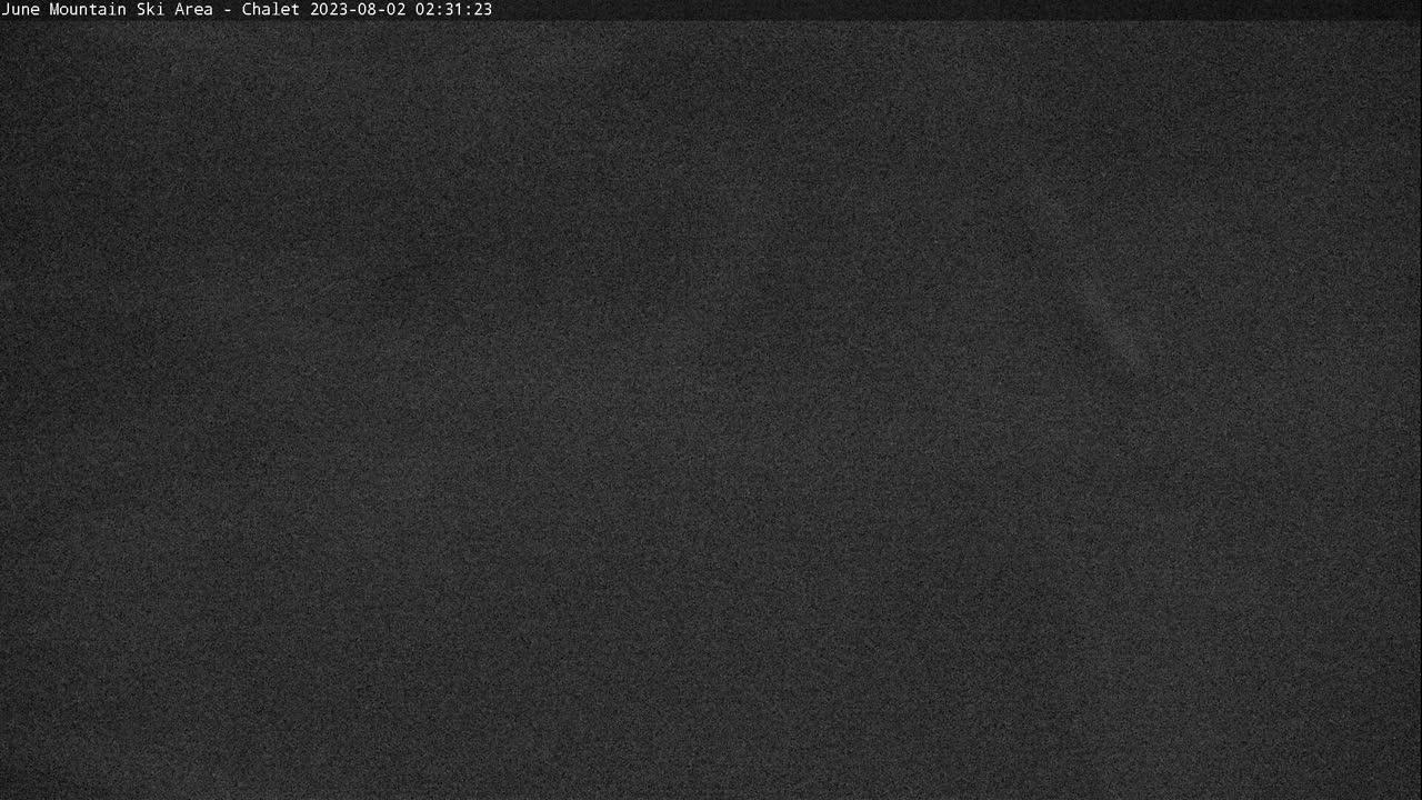 Web Cams   June Mountain Ski Area   Official Site